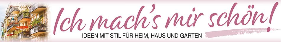 Alle Infos zur Brandenburg-Halle auf der Grünen Woche
